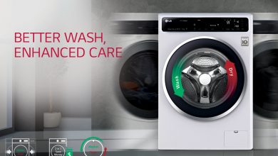 Photo of How to Buy the Best Washing Machine for Your Home