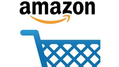 Photo of How to become an Amazon SDE   Online Assessment