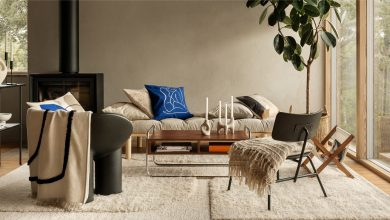Photo of Give your Home An Artistic look with the H&M KSA Store