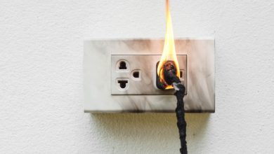 Photo of Some Common Reasons why a Socket or Outlet Burns out Sometimes