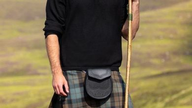 Photo of How to Choose Affordable USA Kilts