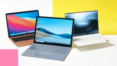 Photo of Laptops: What are the Best  under $ 300?