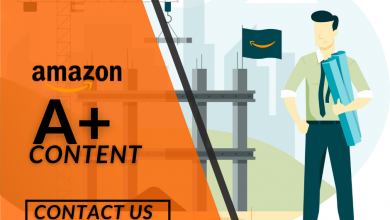 Photo of Amazon A+ Content: Your Secret Weapon to Boost Conversions – KenjiROI