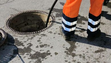 Photo of CCTV Drain Inspection Cost In Sydney | Install Camera With Care