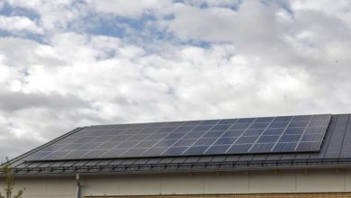 Photo of What You Need To Avoid The Myths About Commercial Solar Panels