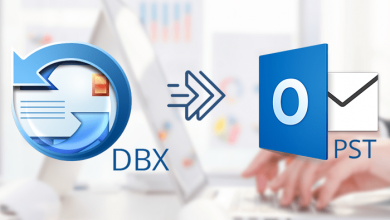 Photo of How to Migrate DBX to PST? Here is The Solution