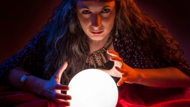 Photo of Mind Reading Spell – What is the Fuss All About?