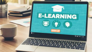 Photo of How To build an E-Learning Website?