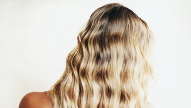 Photo of The List Of Details To Be Aware About Lightening Hair Color