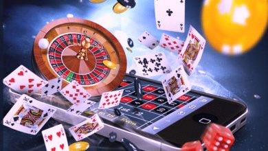 Photo of Hints to win your favorite online casino games