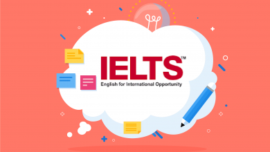 Photo of Best Tips for IELTS Coaching in Lucknow