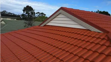 Photo of What Should You Expect From The Roof Repairs Specialists