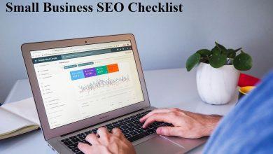 Photo of Small Business SEO Checklist