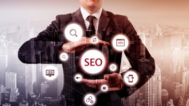 Photo of The Different Types of SEO: An Informative Guide