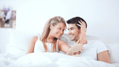 Photo of Ways to overcome erectile Dysfunction