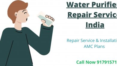 Photo of Role Of Water Purifier Service In Our Life?