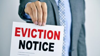 Photo of When can You Evict the Renters and What to include in the Eviction letter?