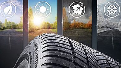 Photo of How to Ensure a Long Tread Life?