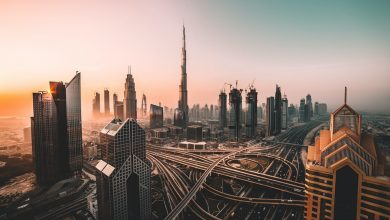 Photo of RESIDENTIAL Off Plan Properties IN UAE – PANDEMIC OVERVIEW AND FORECAST 2022
