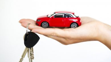 Photo of The 8 Essential Moves in Buying a Car in Sydney