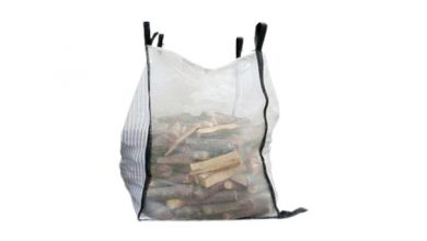 Photo of What Are The Uses Enriched With Firewood Bulk Bags?