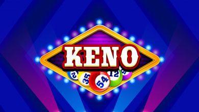 Photo of List of Top Keno Casino Game Development Companies in India
