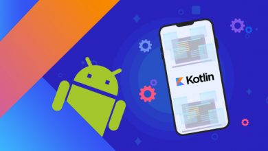 Photo of Why should you use Kotlin for Android App Development?