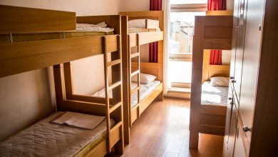 Photo of How to Choose a Great Girls Hostel in Lahore Room