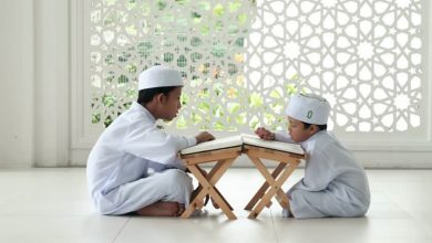 Photo of Learn Quran Online With The Best Equipment