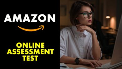 Photo of Step by Step Instructions to Turn into an Amazon SDE | Online Assessment