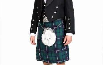 Photo of Why Great Kilt Fashion Design Famous In the USA?