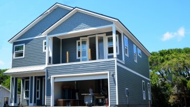 Photo of 10 Questions to Ask from a Home Construction Company