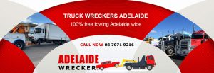 truck-wreckers-adelaide