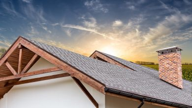Photo of How to Choose the Right Roofing Contractor For Your Next Project?