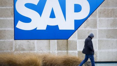 Photo of How to Choose Best SAP Module For Your Career