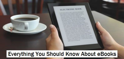 what-can-an-ebooks-be-about
