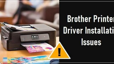 Photo of Brother Printer Driver Installation: (Easy Troubleshooting Guide)